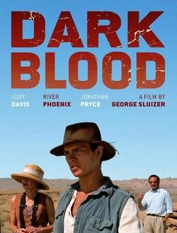 : Dark Blood