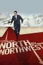 Północ, północny zachód