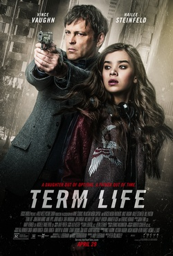 : Term Life
