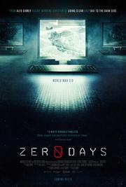 : Zero Days