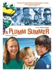 : A Plumm Summer