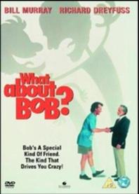 Co z tym Bobem?