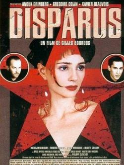 : Disparus