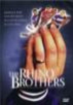: The Rhino Brothers