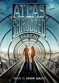 : Atlas Shrugged: Part III