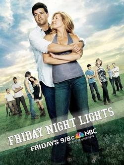 : Friday Night Lights