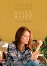 Motyl. Still Alice