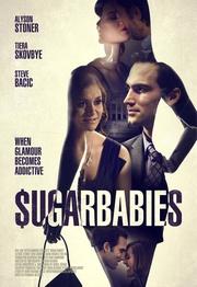 : Sugar Babies