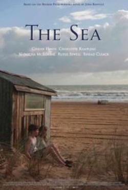 : The Sea