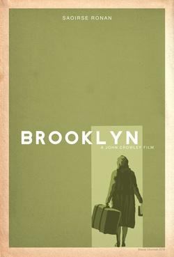 : Brooklyn