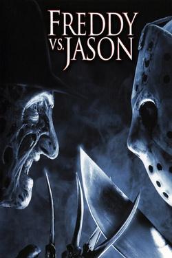 : Freddy vs. Jason