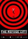 Miasto ucieczki