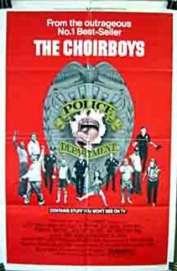 : The Choirboys