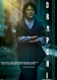 Drapchi - więzienie w Lhasie