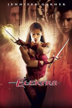 : Elektra