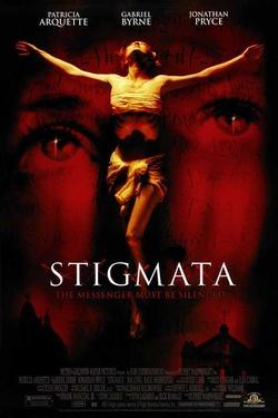 : Stygmaty