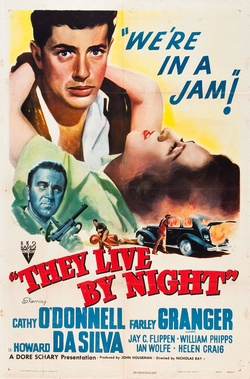 : They Live by Night