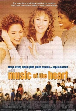 : Koncert na 50 serc
