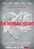 Odruch serca