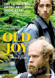 : Old Joy