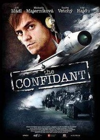 Konfident