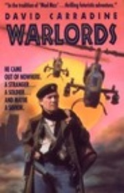 : Warlords