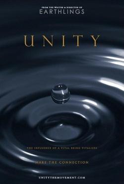 : Unity