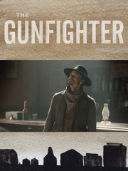 : The Gunfighter