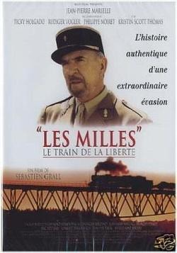 : Les Milles