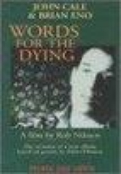: Words for the Dying