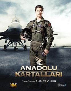 : Anadolu kartallari
