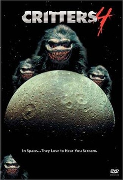 : Critters 4
