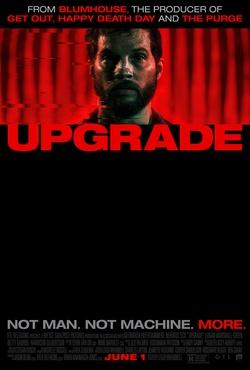 : Upgrade