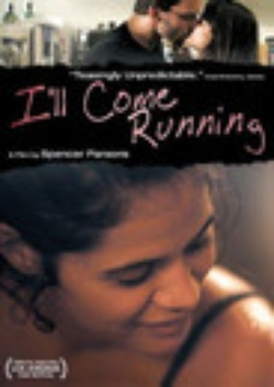 : I'll Come Running