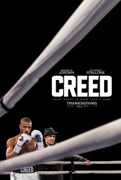 : Creed: Narodziny legendy