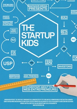 : The Startup Kids