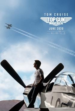 : Top Gun: Maverick