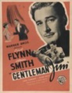: Gentleman Jim