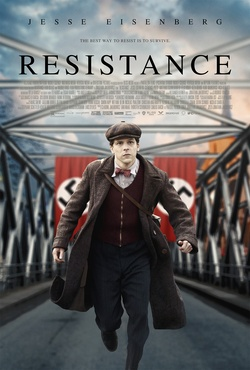 : Resistance