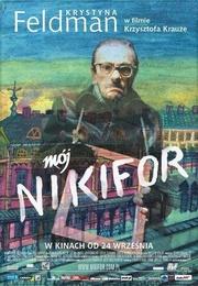 : Mój Nikifor