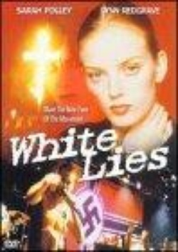 : White Lies