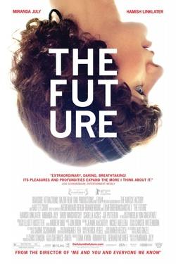 : Przyszłość