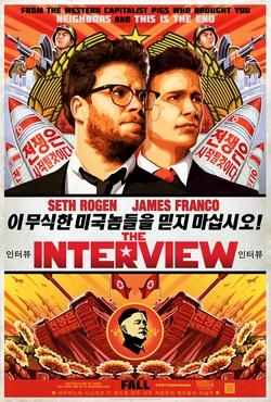 : Wywiad ze Słońcem Narodu