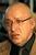 Picture of Sergei Artsybashev