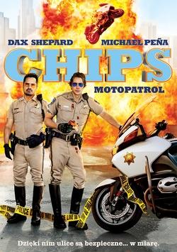 : CHiPs: Motopatrol
