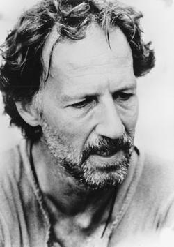 Plakat: Werner Herzog