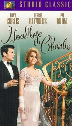 : Goodbye Charlie