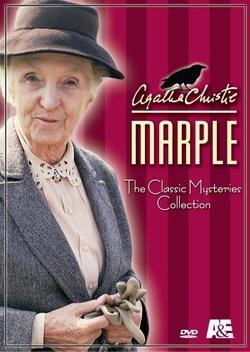 : Agatha Christie's Miss Marple: Sleeping Murder