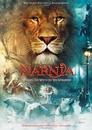 Opowieści z Narnii: Lew, Czarownica i Stara Szafa