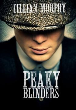 : Peaky Blinders
